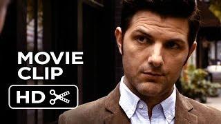 A.C.O.D. Blu-ray Release CLIP - Adult Children of Divorce (2013) - Adam Scott Comedy HD