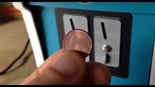 Donkey Kong - Mini Arcade Cabinet