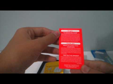 Review e Unboxing: Capa Ringke Fusion Nexus 4 // Zoom Importados