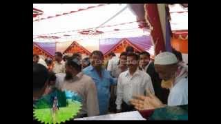 Idiot~Sajana Pas Aa Tu Jara Video Song HD (2012) [Bengali]