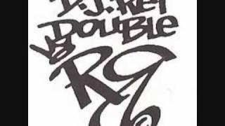 Nasty Boy (dj rei double R remix)