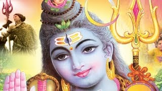 Shiv Shankar Ko Man Mein Dhaar By Anuradha Paudwal [Full Song] I Shivganga