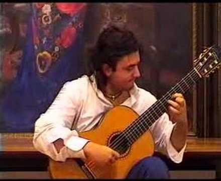 Antonio Mascolo -