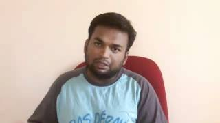3 - 3 tamil movie review by prashanth