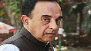 Jan 5 : Dr. Subramanian Swamy's Interview by Radio Boston