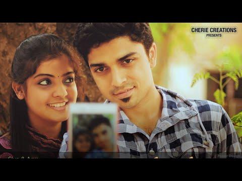Enai Saaithaale - Tamil Short Film video