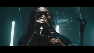 Download Lagu Sevendust - Dirty (Official Music Video) Gratis STAFABAND