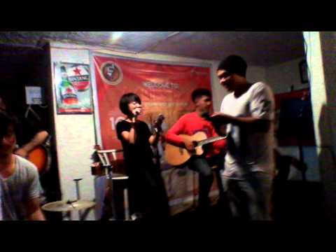 Live Accoustic One More Siantar