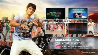 Yaan - Exclusively on youtube.com/SonyMusicSouthVEVO | Jiiva