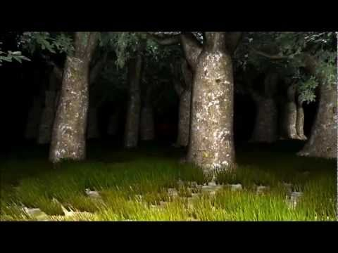 Slender...CO-OP?   (Survivors beta 3)