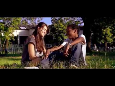 Nasjo - My Queen (feat Jénéral Joudas ) - Clip Officiel [HD]