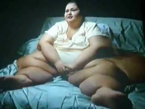 519 kilogramm die fetteste frau der welt youtube. Black Bedroom Furniture Sets. Home Design Ideas