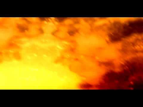 Hate Eternal - Bringer Of Storms