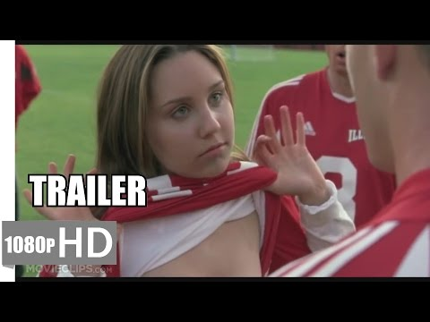 She's the Man -- I'm Viola 2006 HD 1080p