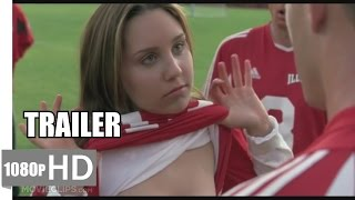 She's the Man -- I'm Viola 2006 HD 1080p