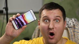 XiaoMi Mi5s (Mi 5s) ► ПОДРОБНЫЙ ОБЗОР!