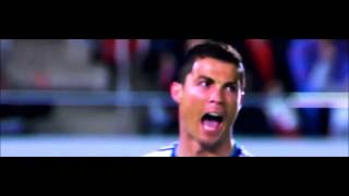 Cristiano Ronaldo ● All Goals 2012/2013 ● HD