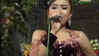 tangise sarangan LIVE ABCD Arsega by new TIARA MULTIMEDIA