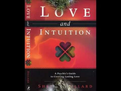 Attracting a Soul Mate Meditation- from Love and Intuition