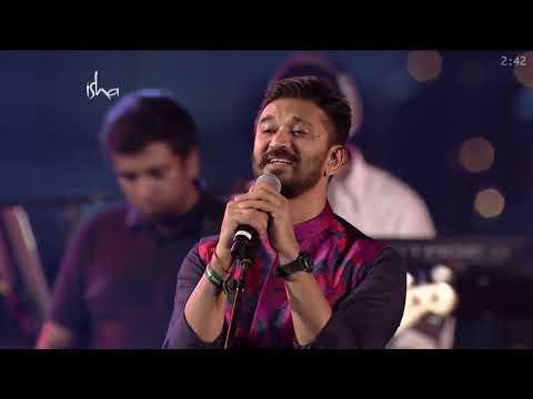 Download Lagu  Namo namo shankara # mahashivratri 2019_live webstream Mp3 Free