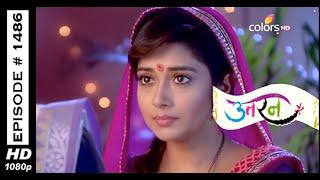 Uttaran - ???? - 15th October 2014 - Full Episode(HD)