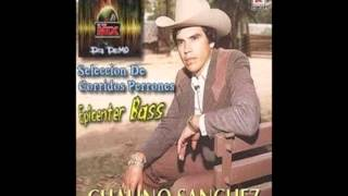 CHALINO SANCHEZ MIX 2013 SAN PABLO GUILA 2013 DJBROWNPRIDEMIX.