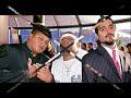 El nigga 3 dueños pa` el [video]