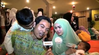 download lagu Punya Istri Dan Anak, Ovie Wali Jadi Lebih Tenang gratis