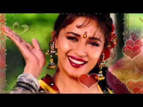 Kumar Sanu full Emotional Sad Songs 90s