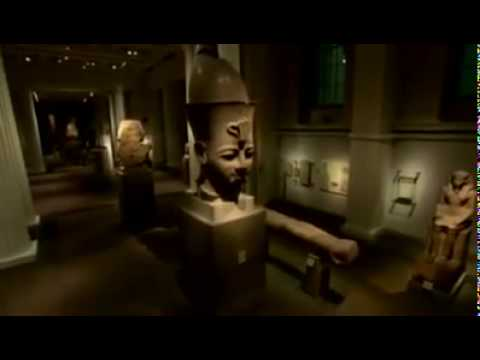 Ancient Egypt  Kama Sutra Of Hathor - Aryan Goddess Makosh video