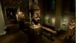 ANCIENT EGYPT  KAMA SUTRA OF HATHOR - ARYAN GODDESS MAKOSH