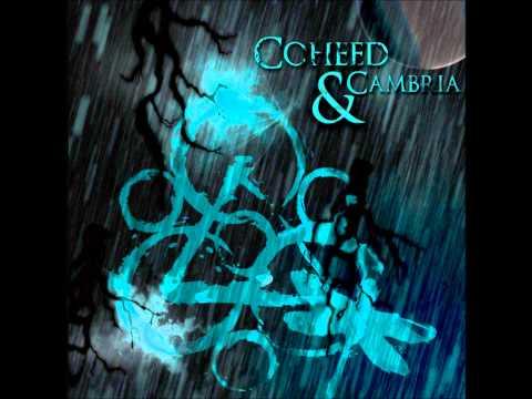 Coheed & Cambria - Cassiopia