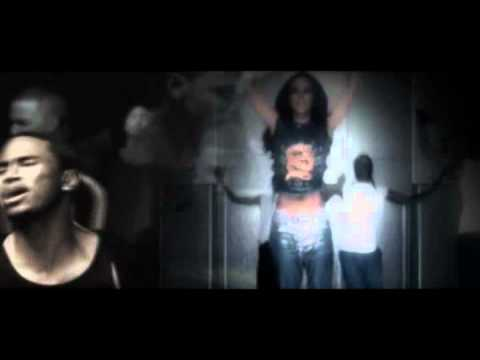 Trey Songz Ft Aaliyah [UNFORTUNATE] OFFICIAL  VIDEO READ DESCRIPTION