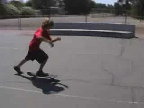 Evan Jones Skate1
