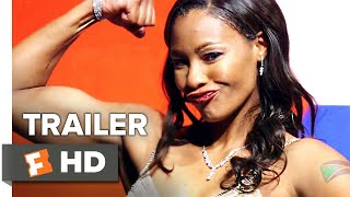 Served Like a Girl Trailer #1 (2017) | Movieclips Indie