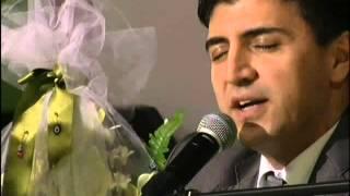 Ali Riza & Asik Gülabi - Kismet bizi atmis