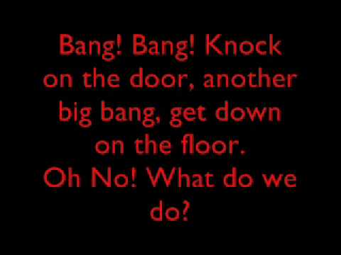 Buddy Holly - Pressure