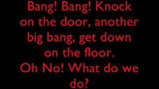 Weezer - Buddy Holly (lyrics)