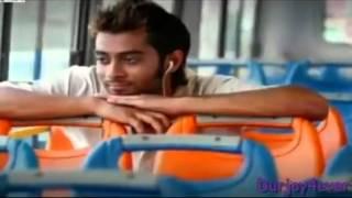 Arale Hridoy Khan Music Video Song