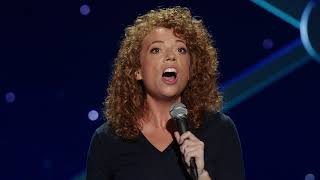 Michelle Wolf: Nice Lady - Trailer