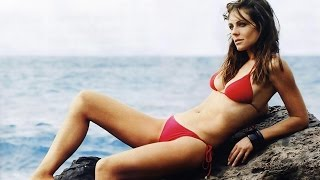 Elizabeth Hurley Biography | Unknown Facts, Life & Career | The Famous Peoples Of The World