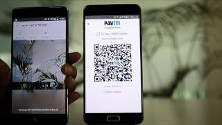 How to Accept Payments using Paytm? [Hindi]