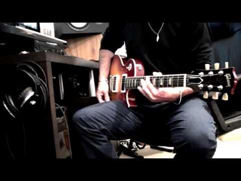 Guns N Roses - Ain