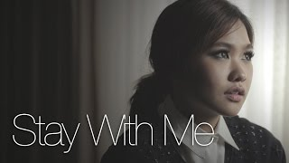 download lagu Stay With Me  Cover  Billbilly01 Ft. Preen gratis