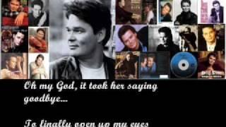 Watch Doug Stone More Love video