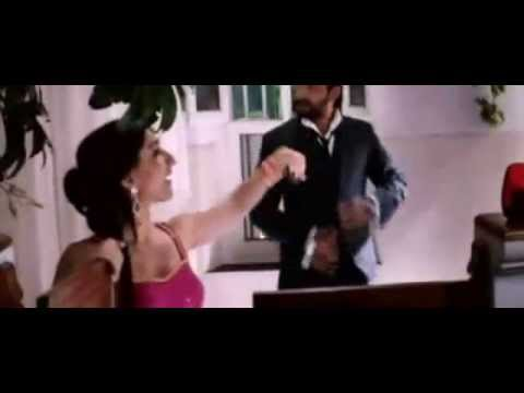Mr  Joe B Carvalho 2014  Soha Ali Khan Seduces Arshad Warsi ina Hot Song