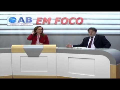 OAB TV - 13ª Subseção - PGM 51