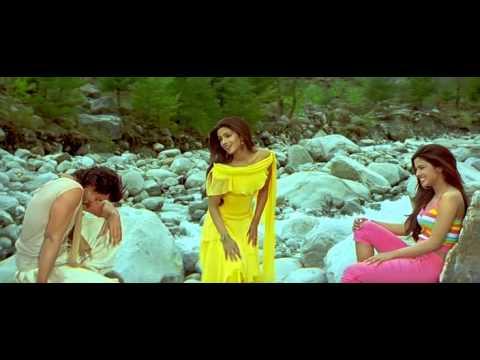 Aao Suno Pyar Ki Ek Kahani Krish video