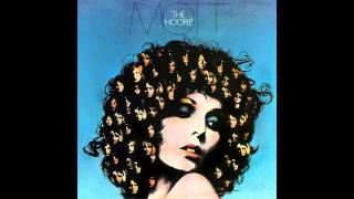 Watch Mott The Hoople Trudis Song video