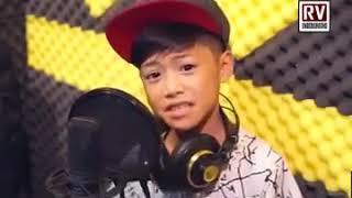 [Rap Việt UnderGround] - Công tử bạc liêu!!!